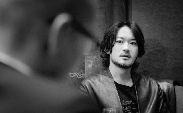 【FASTGROW】 <br>世界ブランドが受け入れた日本人クリエイターの思考とは。